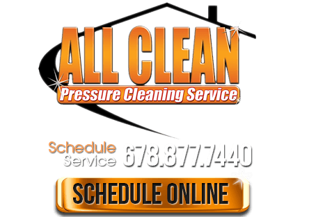 pressure washing company atlanta ga