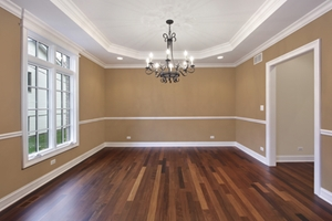 interior painting atlanta ga