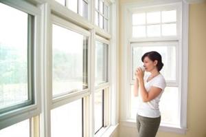 window cleaning atlanta yelp window cleaning atlanta ga atlanta pressure washing newnan ga